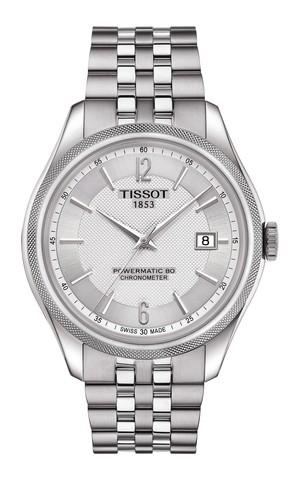 Tissot T.108.408.11.037.00