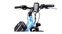 Чехол/держатель для велосипеда влагостойкий