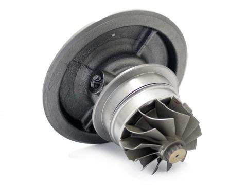 Картридж турбины НХ55 Камминз ISX1, ISX2