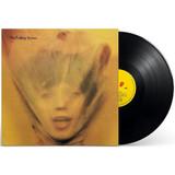 The Rolling Stones / Goats Head Soup (LP)