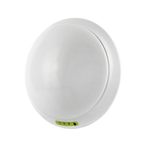 Круглые накладные аварийные светильники PL CL 1.0 – общий вид