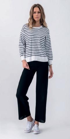 VIS-0726P брюки женские