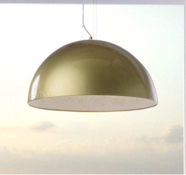 Потолочный светильник LH4175S-G1 Gold