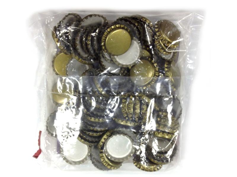 Розлив и хранение пива Кронен-пробки для стеклянных бутылок 198_G_1346865044732.jpg