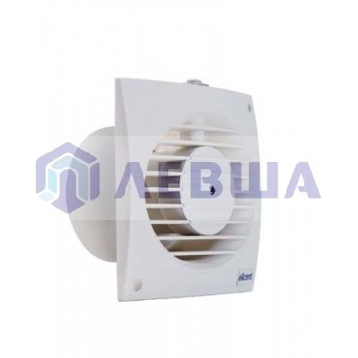 Elicent (Италия) Накладной вентилятор ELICENT MINISTYLE GT 646cf14c1f7b11889d93b5a245aa96da.jpg