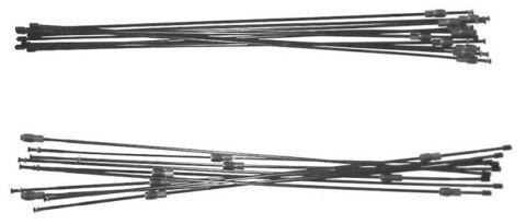 WH-RS21 задн. (304ммX20шт.)