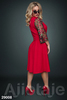 Платье - 29008