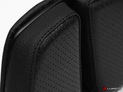Optional Part Backrest Cover
