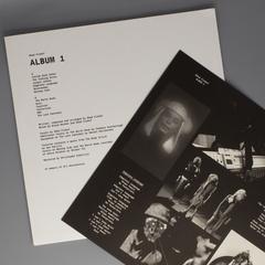 ALBUM 1