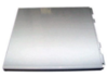 Крышка верхняя  для стиральной машины Whirlpool (Вирпул) 481244010842, C00507866