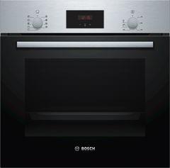 Встраиваемый духовой шкаф Bosch HBF114ES0R
