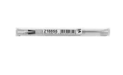 Аэрографов Hansa Краскораспылительный комплект 0.2мм (black) для Hansa import_files_8c_8ce7ca4c6bcc11df8059001fd01e5b16_9cb57e390b3b11e4a62c50465d8a474e.png