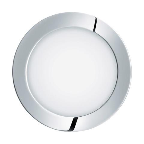 Светильник Eglo FUEVA 1 96245