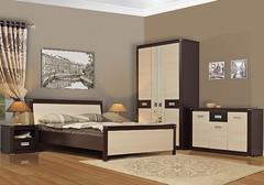Спальный гарнитур Стелла-2