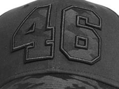 Бейсболка № 46