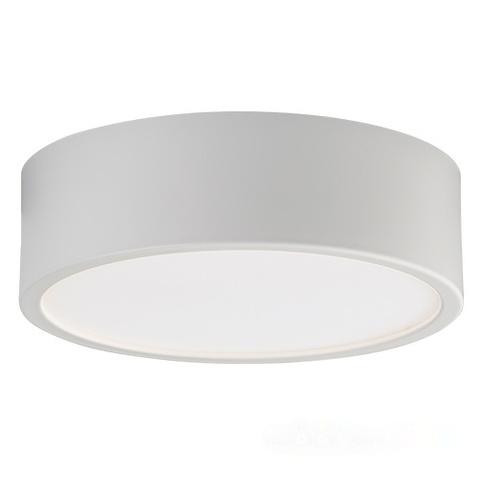 Светодиодный потолочный светильник 24W 3000K 90° M04-525-175 white MEGALIGHT