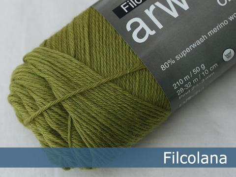 Пряжа для носков Arwetta Classic 220 Filcolana  купить