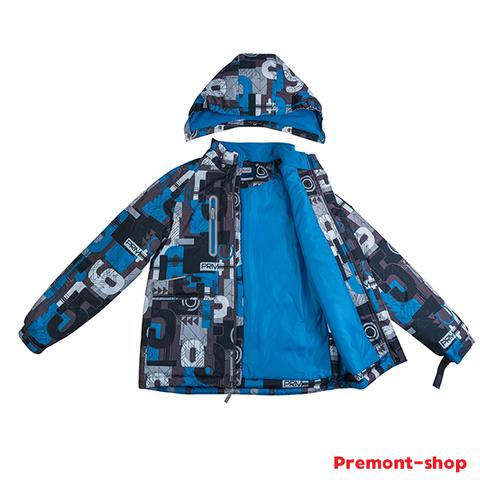 Комплект Premont Холуэлл Рокс SP72242