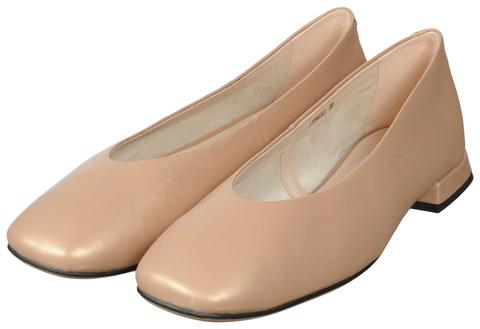 1720031LL 19Y28 туфли женские TUFFONI