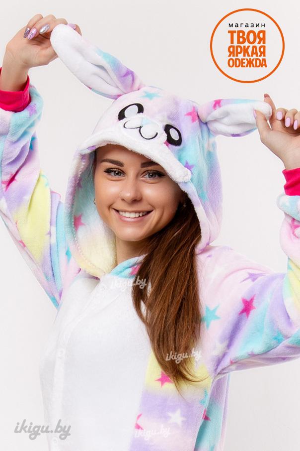 Пижамы кигуруми Звездный Кролик заяц_сказ.jpg