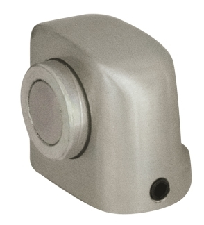 Упор дверной магнитный MDS-003ZA