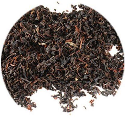 Чай черный Ahmad tea Classic, 200 г
