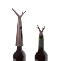 Набор для вина Koala Forest, коричневый, фото 2