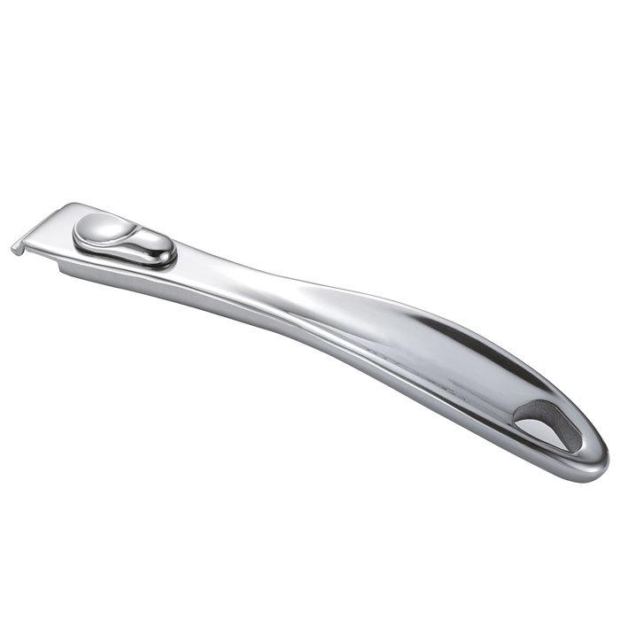 Сотейник антипригарный со съемной ручкой EVOLUTION 3,2 л (28 см)