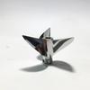 SAW V942/3  propeller stainless steel