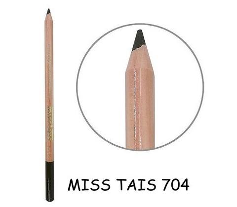 miss tais 704