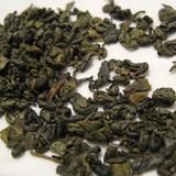 Чай Ганпаудер, Чжу Ча, китайский порох