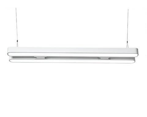 люстра LBG8071-2