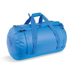 Сумка дорожная Tatonka Barrel XL brightblue