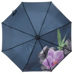 Зонт с цветком Planet PL-161-4