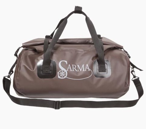 Сумка Sarma 40 (С016)