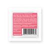 Сыворотка для лица Hyaluronic Acid Gel With Snail Extract Joko Blend 2 мл (2)
