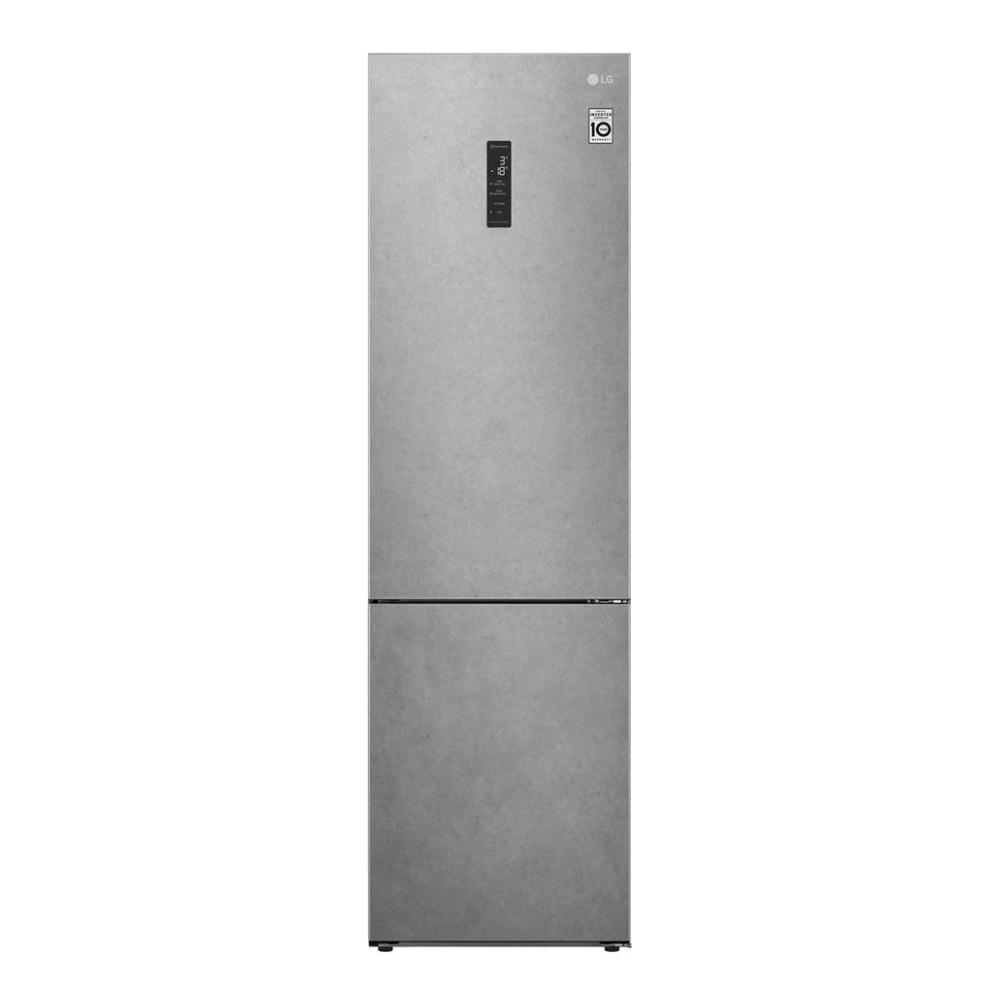 Холодильник LG GA-B509CCUM