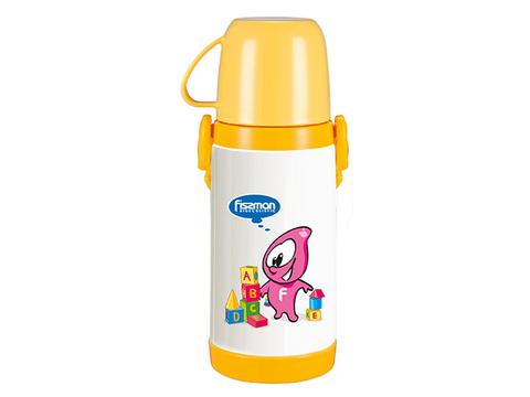 7907 FISSMAN Термос детский 320 мл,  купить