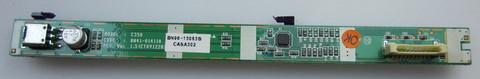 BN41-01411A BN96-13063B