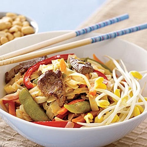 https://static-ru.insales.ru/images/products/1/618/52093546/rice_noodles_and_beef_stirfry.jpg