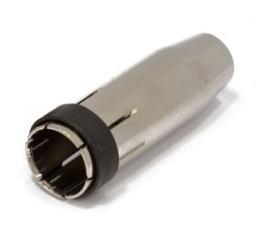 Сопло медное MP24KD/240D  d=12.5mm, конич.
