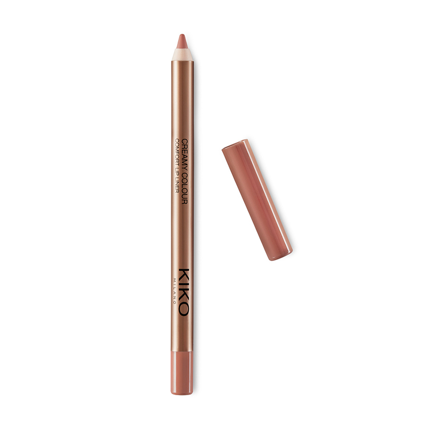 Карандаш для губ KIKO Milano Creamy Colour Lip Liner 301