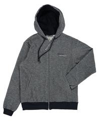 Куртка FACTORY 15WF-702
