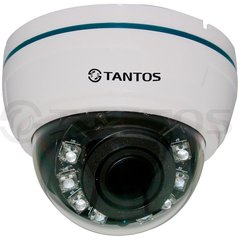 Видеокамера AHD TSc-Di960pAHDf (3.6)