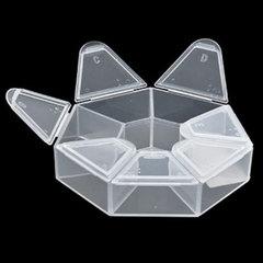 Закажите и купите коробку для страз в интернет-магазине StrazOK.ru