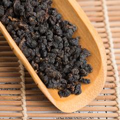 Красный улун с ароматом лонгана