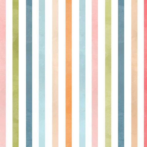 Разноцветные полоски  (компаньон)