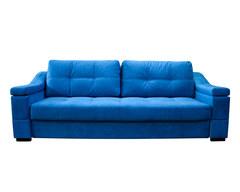 Макс-П5 3-местный диван