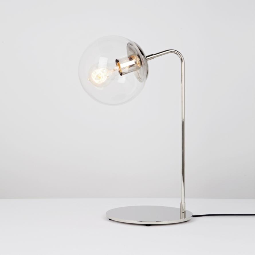 Настольная лампа копия Modo by Roll & Hill