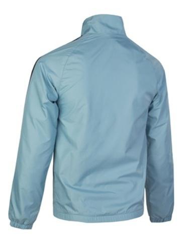 куртка спортивного костюма nike